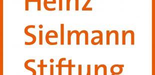 Sonderausstellung SIELMANN! gastiert ab 18. Mai in Eckernförde