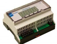 Temperaturregler speziell für Kühl-/Heizbetrieb von Peltier-Anwendungen