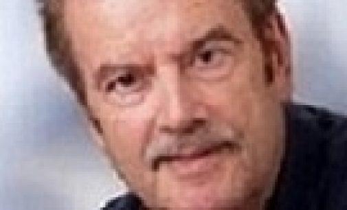 Agenda 2011-2012: Debatten um Hartz IV Abschaffung – und Grundeinkommen