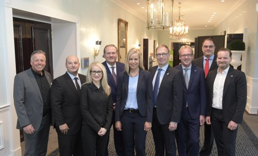 Erfolgreiche BdS-Mitgliederversammlung – Neue Erkenntnisse zum Thema Ausbildung gewonnen