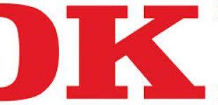 Startschuss für OKI One Central Region