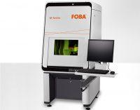 Nächster Schritt in der kamerabasierten Lasermarkierung