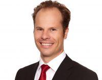 Homburg & Partner berät BWK beim Erwerb einer Minderheitsbeteiligung an der Xactools GmbH