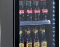 Saro Gastro Products:Nischengerät Slim Line Kühlschränke