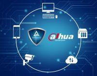 Dahua Technology nutzt Datenschutz-Zertifizierung von TÜV Rheinland