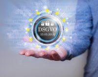 FIO SYSTEMS AG unterstützt Kunden bei Umsetzung der EU-DSGVO