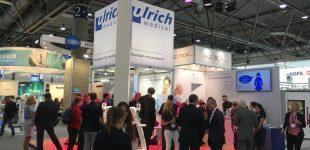 Rund um die Uhr einsatzbereit: Spritzenlose MRT-Kontrastmittelinjektoren Made in Germany