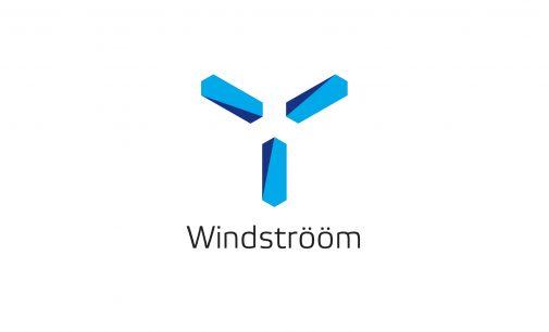 Neuer Energieversorger Windströöm bietet echten Ökostrom