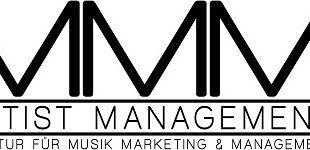 MMM-Artist-Management – Mit Deinem Song auf die NEWCOMER-MIX – VOL III