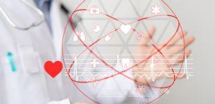 Fakten statt Vorurteile: Informationen zu Homöopathie