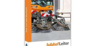 Bauhof-Alltag: Rechtliche Neuerungen erfolgreich umsetzen
