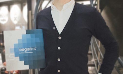 Digital Supply Chain Management: 10 Jahre SAP-Lösungshaus leogistics