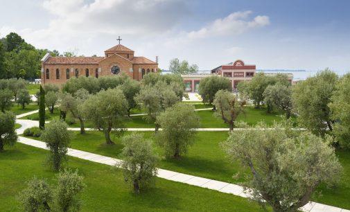 JW Marriott Venice Resort & Spa – Der Geschmack Italiens