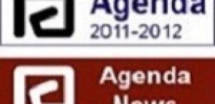 Agenda 2011-2012: Ein Konzept für Rentensicherheit