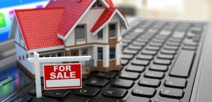 Professionelles Liegenschaftsmanagement mit UniPRO/Real Estate
