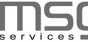 Auszeichnung: msg services gehört zu den besten Ausbildungsbetrieben in Deutschland
