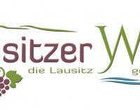 Wein aus der Lausitz – da wächst was!