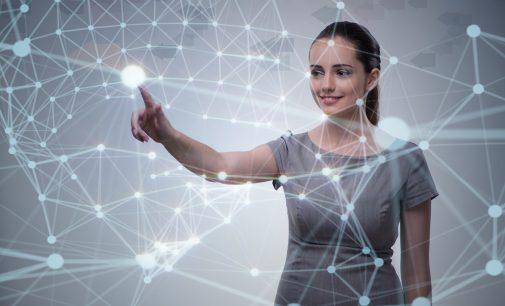 Wir stehen auf Models – Information Models und OPC UA