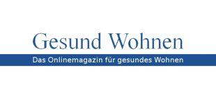 viterma startet Online-Magazin Gesund-Wohnen.com