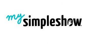 mysimpleshow startet Affiliate-Programm für B2B-Vertriebspartner