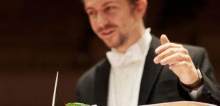 Das große Zirpen: Insect Concerto – ein Konzert für Insekten, mit Insekten – feiert Weltpremiere im Kammermusiksaal der Berliner Philharmonie