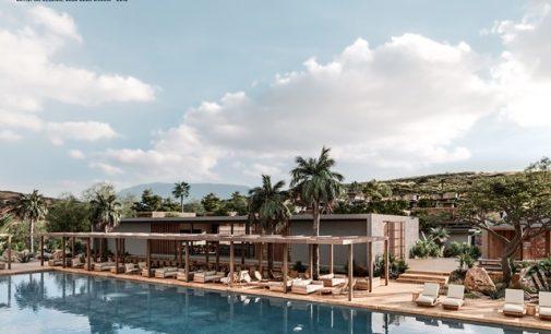 Neues Casa Cook Hotel auf Kreta mit maßgeschneidertem Familienkonzept