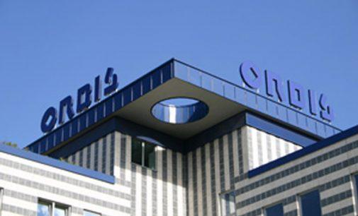 SAP-Rollout mit Template: ORBIS führt FI-CO-Modul bei BWF Envirotec in China ein