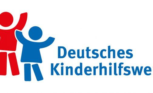 Kinderfreundliches Deutschland Voraussetzung für Zukunftsfähigkeit unserer Gesellschaft