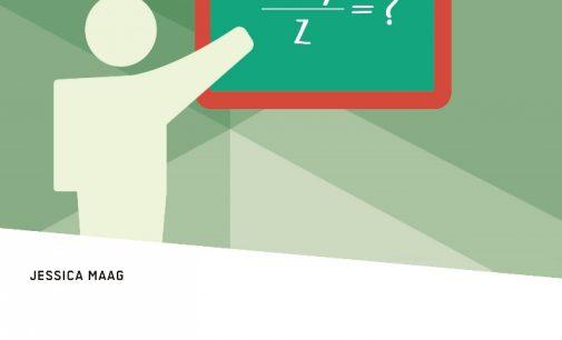 Mobbing in der Grundschule: Ein unterschätztes Problem