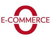 WACHSENDE BRANCHE E-COMMERCE
