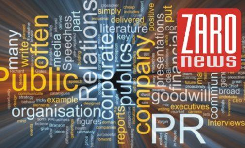 ZAROnews, Reputationsmanagement, Suchmaschinenoptimierung, Presse und PR