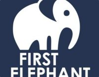 First Elephant mit neuem Self Storage Partner in Wassenberg