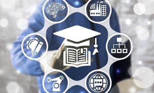 Smart Service Manager eine Weiterbildung für die Zukunft