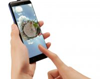 VIA kündigt neue schlüsselfertige VPai Clip2 Pro Lösung für 4K Ultra HD 360°-Kameras an