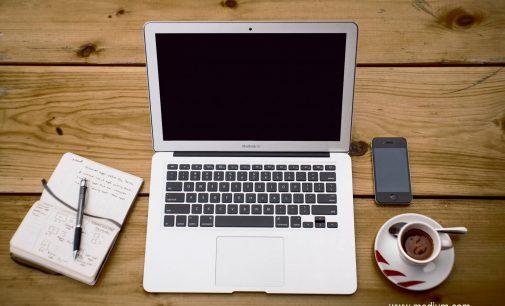 Identcenter startet neuen IdentBlog