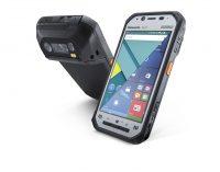"""Panasonic kooperiert mit ScanSource zum Ausbau der Position im """"Rugged Handhelds"""" Markt"""