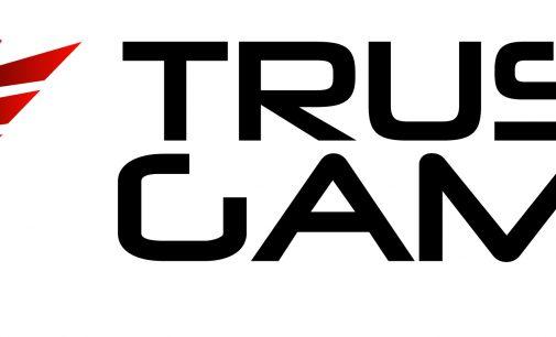 Trust Gaming auf der Dreamhack in Leipzig: Gaming-Hardware ausprobieren und zum Schnäppchenpreis mitnehmen