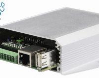 NetModule: Neue Industrial M2M Router, Remote Management Plattform