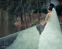 Inspiration für den schönsten Tag: Dritte Hochzeitsmesse im Kempinski Hotel Frankfurt