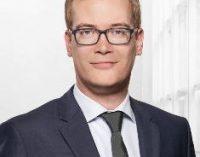 PROJECT Investment Gruppe zur Wohnungsmarktanalyse für Neubauwohnungen in ausgewählten Metropolregionen Q4/2017
