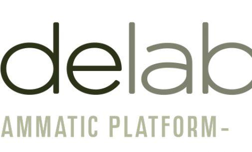 Tradelab gehört zu Deloitte Technology Fast 500™ EMEA