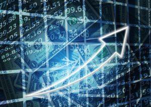 Mit einem schuldenfinanzierten Konjunkturprogramm stärkt der Staat die Nachfrager