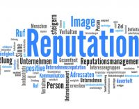 Reputationsmanagement entscheidet Customer Journey