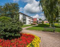 Weiterbildung Psychiatrie im Klinikum am Weissenhof
