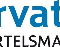 Kundenzufriedenheit – Bemühungen von Arvato Financial Solutions zahlen sich aus