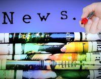 Domains für Werbeagenturen und PR-Agenturen: PR-Domains, Media-Domains, News-Domains, Press-Domains, Express-Domains und Today-Domains