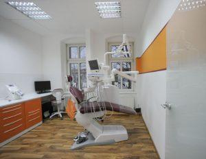 Rettung ausgeschlagener Zähne - Zahnärzte Behrendt und Partner