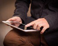FIO SYSTEMS AG macht Immobilienexposés interaktiv und mobil