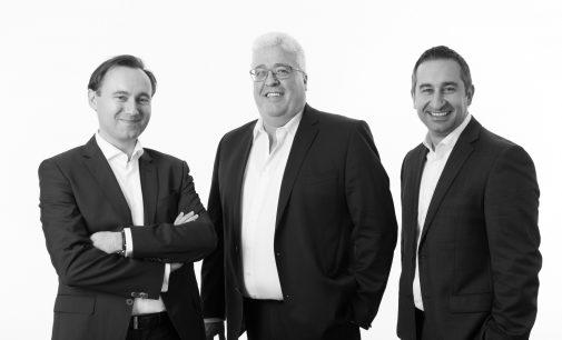 Waterlogic übernimmt ABO Filtertechnik Nord