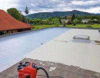 """""""Immunschutz"""" für das Dach"""